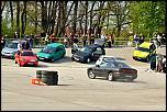 GranTurismo Auto Event - Velodrom, 21 aprilie-dsc_9173-jpg