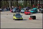GranTurismo Auto Event - Velodrom, 21 aprilie-dsc_9183-jpg