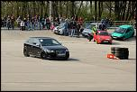 GranTurismo Auto Event - Velodrom, 21 aprilie-dsc_9193-jpg