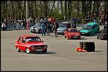 GranTurismo Auto Event - Velodrom, 21 aprilie-dsc_9257-jpg
