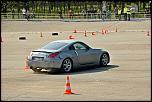 GranTurismo Auto Event - Velodrom, 21 aprilie-dsc_9288-jpg