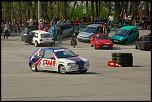 GranTurismo Auto Event - Velodrom, 21 aprilie-dsc_9339-jpg