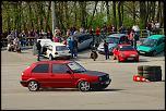 GranTurismo Auto Event - Velodrom, 21 aprilie-dsc_9341-jpg