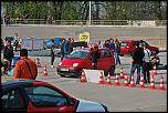 GranTurismo Auto Event - Velodrom, 21 aprilie-dsc_9347-jpg