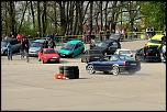 GranTurismo Auto Event - Velodrom, 21 aprilie-dsc_9240-jpg