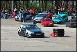 GranTurismo Auto Event - Velodrom, 21 aprilie-dsc_9299-jpg