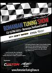 Romanian Tuning Show-rts_flayer_small-jpg