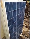 Vand panouri fotovoltaice de 250w monocristaline-panouri-fotovoltaice-jpg