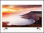Vand Tv Led LG 80 cm, full HD, model 2015, garantie-32lf-jpg