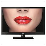 TV MODELE NOI/tv Led 61 cm,slim,subire,nou,Miia B24 LEHD-390Lei/tv led united 40cm-180 lei/tv lcd united 50cm-250 lei-miia-jpg
