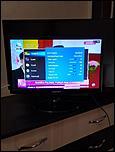 TV LED Full HD Samsung Model : T22C300EW 22 inch - 56cm-87622215_615496572350467_6195882485058895872_n-jpg