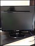 TV LED Full HD Samsung Model : T22C300EW 22 inch - 56cm-87559568_1586135608177469_9138721263697526784_n-jpg