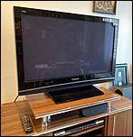 Televizor / Plasma Panasonic, TH-37PV80P, 37 inch/94cm, IMPECABIL-img_1739ppp-jpg