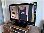 Televizor / Plasma Panasonic, TH-37PV80P, 37 inch/94cm, IMPECABIL-img_1765ppp-jpg