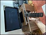 Televizor / Plasma Panasonic, TH-37PV80P, 37 inch/94cm, IMPECABIL-img_1782-jpg