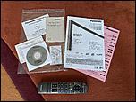 Televizor / Plasma Panasonic, TH-37PV80P, 37 inch/94cm, IMPECABIL-img_1785ppp-jpg