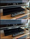 Televizor / Plasma Panasonic, TH-37PV80P, 37 inch/94cm, IMPECABIL-untitled-jpg