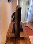 Televizor / Plasma Panasonic, TH-37PV80P, 37 inch/94cm, IMPECABIL-img_1772ppp-jpg