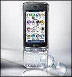 schimb LG GD 900 CRYSTAL cu televizor-lg-gd900-1-jpg