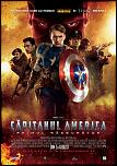 Cinema Patria-captain-america-first-avenger-104388l-jpg