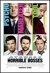 Cinema Patria-horrible-bosses-498760l-jpg