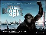 Cinema Patria-rise-planet-apes-471917l-jpg