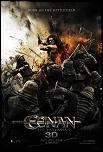 Cinema Patria-conan-barbarian-845383l-jpg