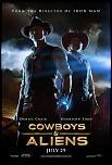 Cinema Patria-cowboys-aliens-848594l-jpg
