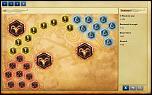 Cont league of legends-8-jpg