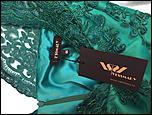 Rochie de ocazie, noua, cu eticheta - model deosebit!-etyr5467-7-jpg