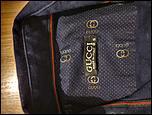 Camasa Gucci, barbati, originala, marimea S-20201226_143912-jpg