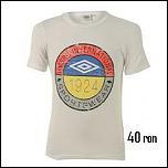 SUPER OFERTA...Tricouri-Bluze.. (Anglia)-59406901_l-jpg