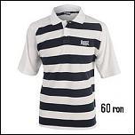 SUPER OFERTA...Tricouri-Bluze.. (Anglia)-54508201_l-jpg
