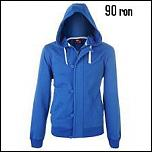SUPER OFERTA...Tricouri-Bluze.. (Anglia)-53711726_l-jpg
