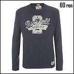 SUPER OFERTA...Tricouri-Bluze.. (Anglia)-s-jpg