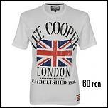 SUPER OFERTA...Tricouri-Bluze.. (Anglia)-59723401_l-jpg