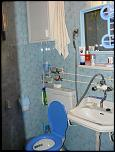 Vand garsonieră-p1200434-jpg