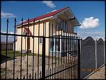 VAND CASA P+M ROVINE 2 (TROACA)-casa-005-jpg