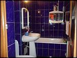 Vand apartament cu 2 camere-sam_6101-jpg