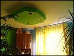 Vand apartament cu 2 camere-sam_6100-jpg