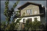 Casa s+p+e+m, teren 2500MP cu extindere pana la 7000mp-cimg8232-jpg