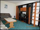 Ofer spre inchiriere apartament cu 2 camere-dscn2855-jpg