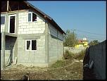 Vand casă-dsc03915-jpg