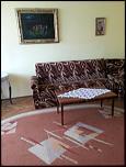Particular  Ofer spre inchiriere apartament cu 2 camere-1174645_198406160334251_646816623_n-jpg