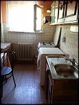 Particular  Ofer spre inchiriere apartament cu 2 camere-1237665_198406373667563_17877302_n-jpg