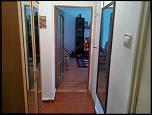 Vand apartament cu 4 camere-img_20150228_150056-jpg