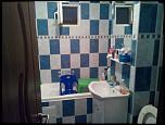 Vand apartament cu 4 camere-img_20150228_150137-jpg