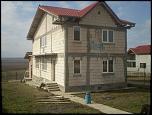 Vand casă-p1010045-jpg
