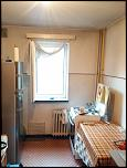 Particular - vand apartament cu 2 camere, 1 Mai, Insula-img_20150314_171509-jpg