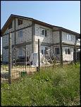 Vand casă, simnicu de sus-20140708_104156-jpg
